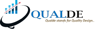 QUALDE DIGITAL SERVICES PVT LTD.